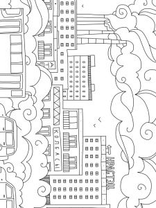 city-coloring-pages-7