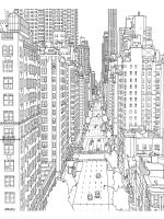 city-coloring-pages-8