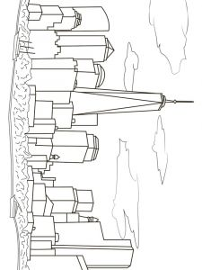 city-coloring-pages-9