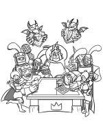 Clash-Royale-coloring-pages-9
