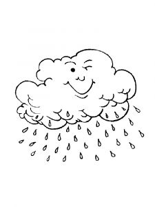 Cloud-coloring-pages-1