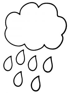 Cloud-coloring-pages-11