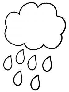 Cloud-coloring-pages-11