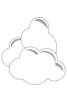 Cloud-coloring-pages-17