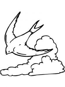 Cloud-coloring-pages-20