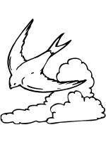 Cloud-coloring-pages-20