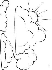 Cloud-coloring-pages-5