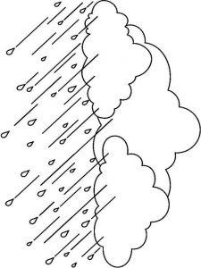 Cloud-coloring-pages-7