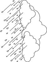 Cloud-coloring-pages-7