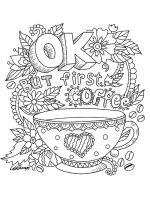 Coffee-coloring-pages-1
