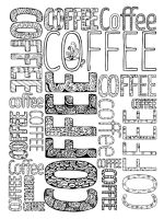 Coffee-coloring-pages-10