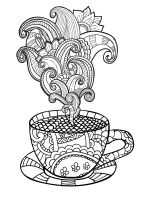 Coffee-coloring-pages-2