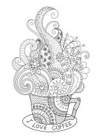Coffee-coloring-pages-4