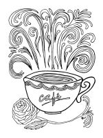 Coffee-coloring-pages-5