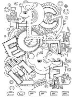 Coffee-coloring-pages-6