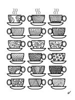Coffee-coloring-pages-9