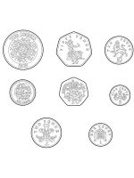 Coin-coloring-pages-13