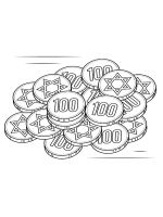 Coin-coloring-pages-18