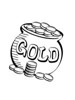 Coin-coloring-pages-22