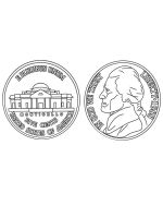 Coin-coloring-pages-4