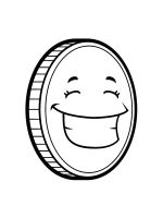 Coin-coloring-pages-5