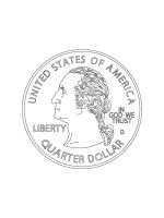 Coin-coloring-pages-6