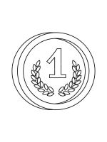 Coin-coloring-pages-7