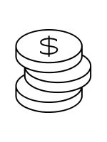 Coin-coloring-pages-9