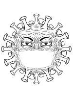 Coronavirus-coloringpages-11