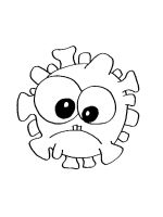 Coronavirus-coloringpages-15