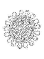 Coronavirus-coloringpages-2