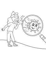 Coronavirus-coloringpages-5