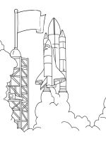Cosmodrome-coloringpages-1
