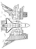 Cosmodrome-coloringpages-10