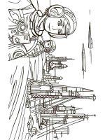Cosmodrome-coloringpages-2