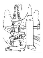 Cosmodrome-coloringpages-3