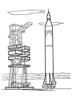 Cosmodrome-coloringpages-4