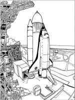 Cosmodrome-coloringpages-5