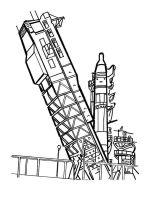 Cosmodrome-coloringpages-6