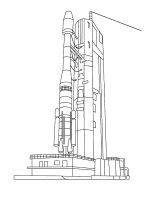 Cosmodrome-coloringpages-7