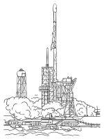 Cosmodrome-coloringpages-9