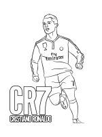 Cristiano-Ronaldo-coloring-pages-2