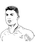Cristiano-Ronaldo-coloring-pages-4