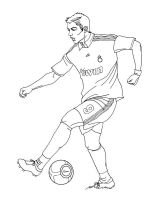 Cristiano-Ronaldo-coloring-pages-5