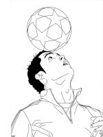 Cristiano-Ronaldo-coloring-pages-7