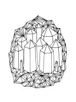 Crystal-coloringpages-10