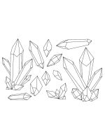 Crystal-coloringpages-11
