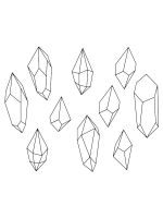 Crystal-coloringpages-12
