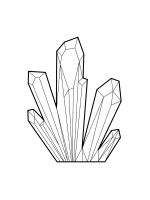 Crystal-coloringpages-13