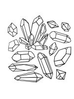 Crystal-coloringpages-14